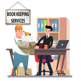 best free bookkeeping software for small businesses. Download Instabooks small business bookkeeping software & finance app.