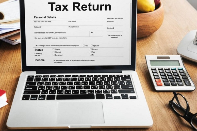 What is the best tax software