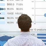 Best startup accounting software and app for tech startups