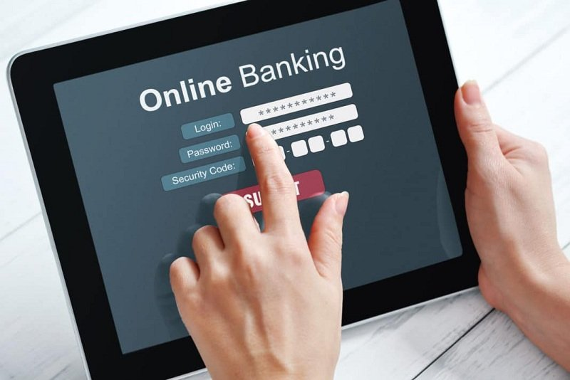 Compare, choose and apply for the best business bank account