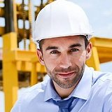 Best Construction accounting software and app for architects