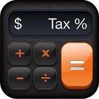 How to calculate GST, VAT and sales tax