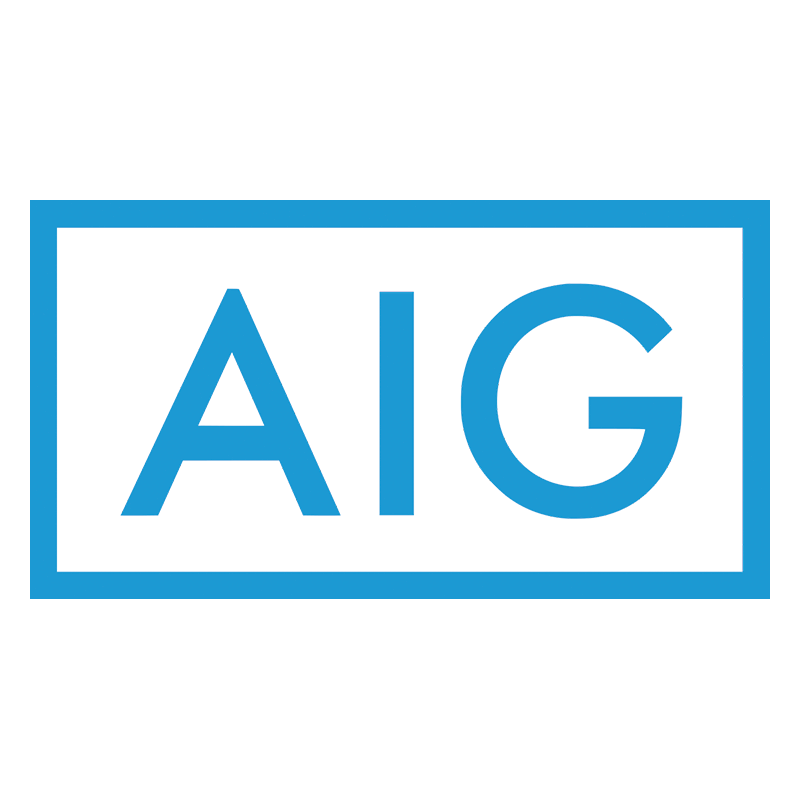 AIG Business Insurance Products