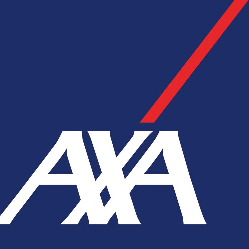 Axa Business Insurance Product