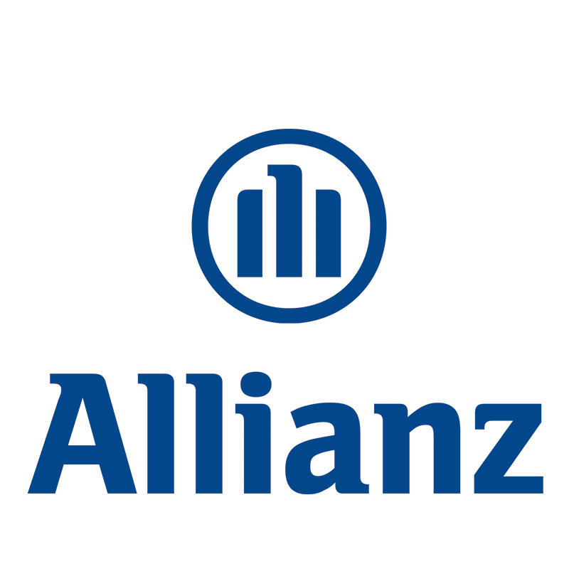 Allianz Business Insurance Products