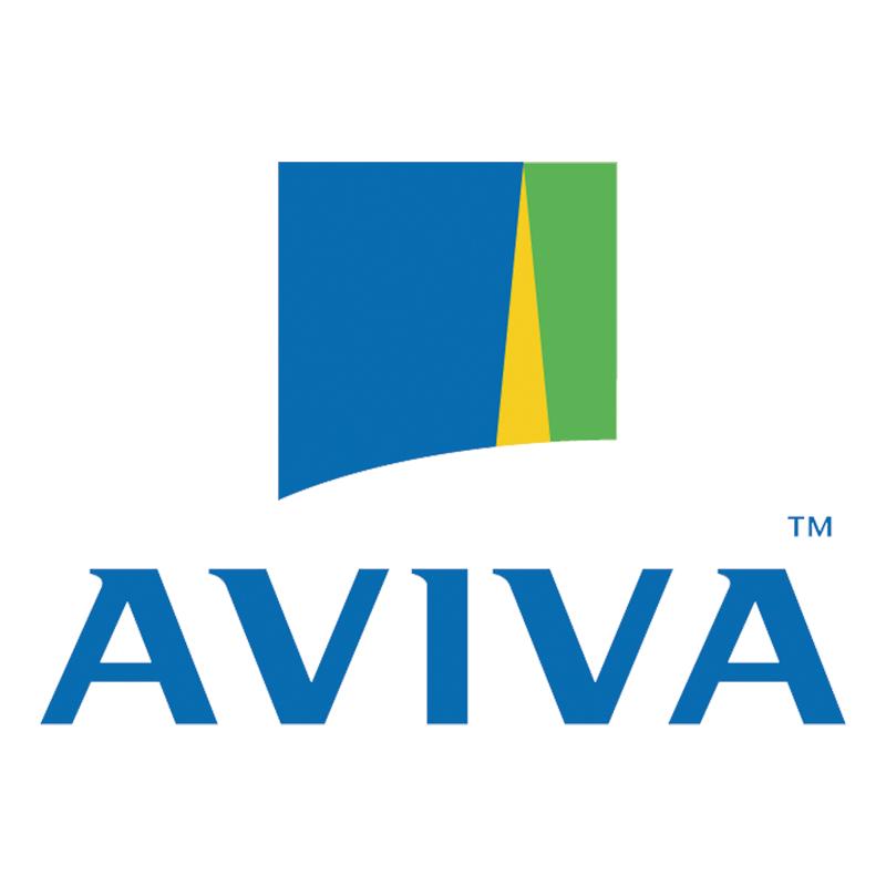 Aviva Business Insurance Products