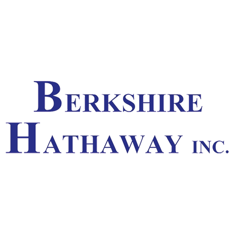 Berkshire Hathaway Business Insurance Products