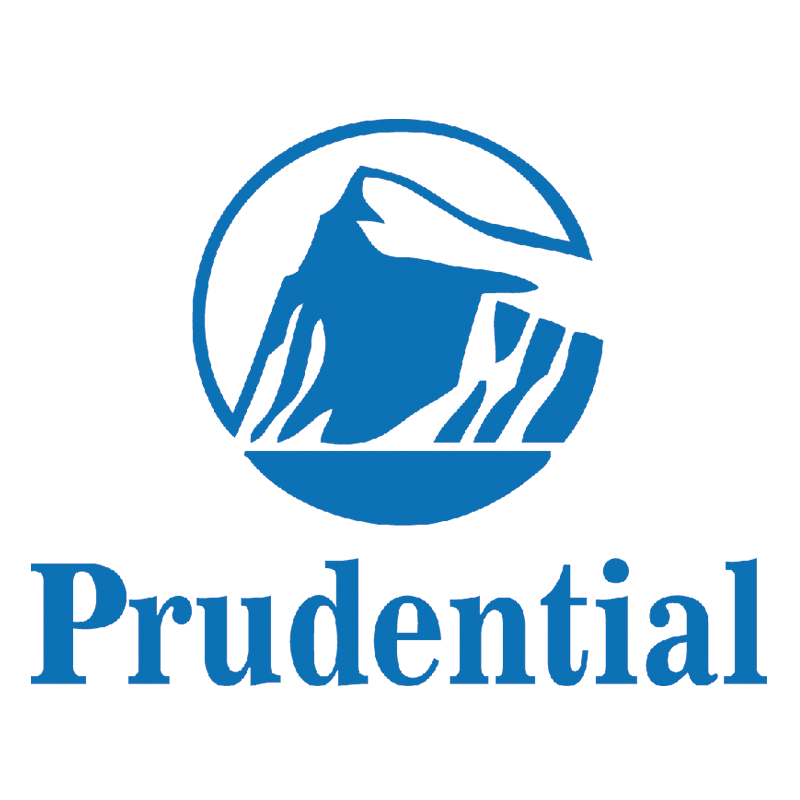 Prudential Financial Business Insurance Products