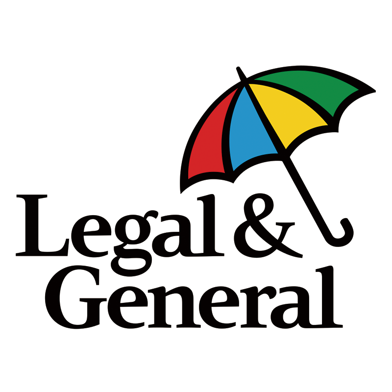 Legal & General Business Insurance Products