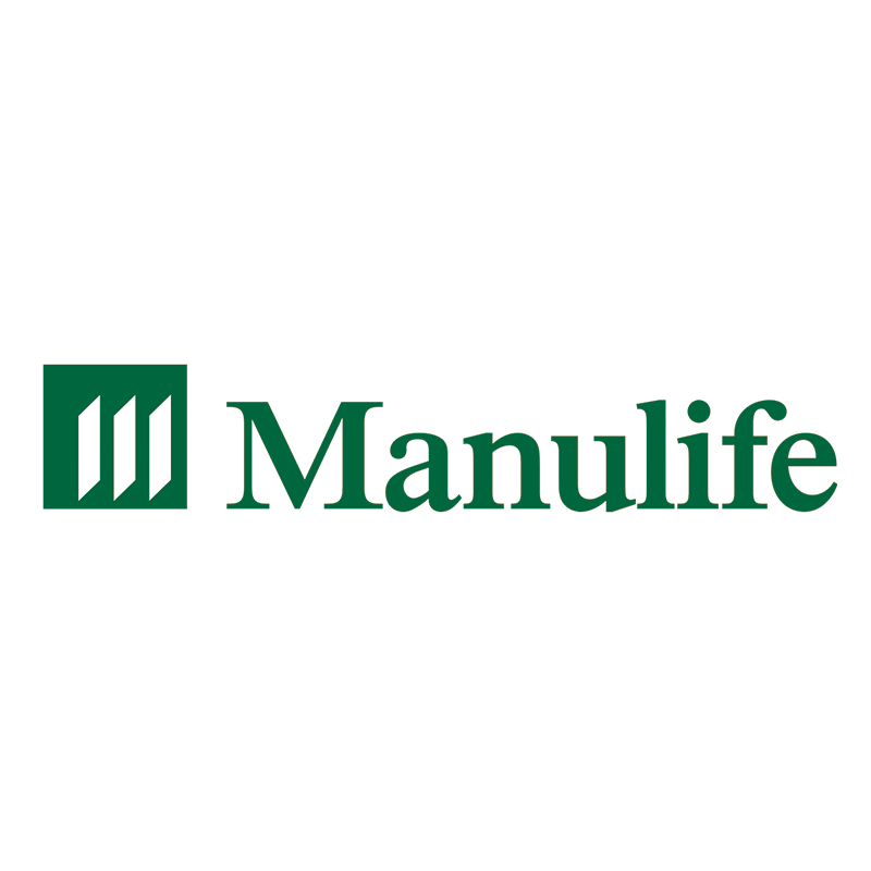 Manulife Business Insurance Products