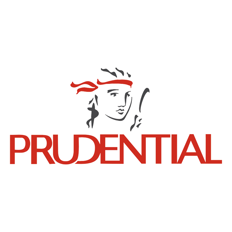 Prudential plc Business Insurance Products