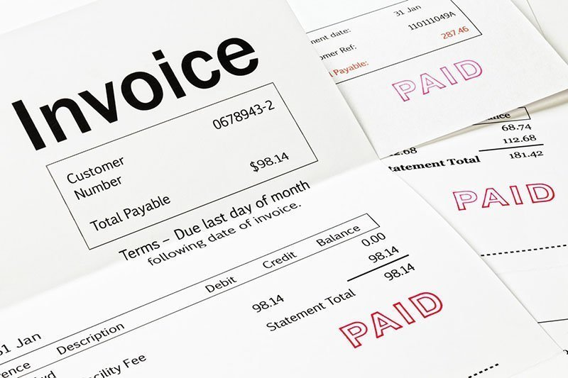 What is the best payment services for small business