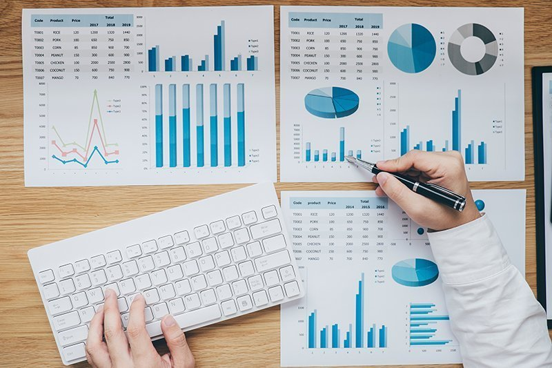 What is the best project cost tracking software
