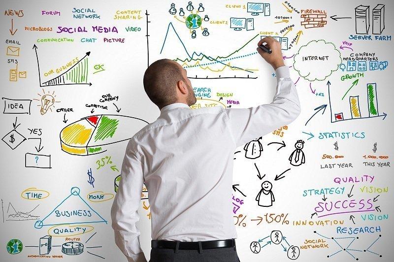 Careers @ Instabooks: We're hiring CTO, Backend & Frontend Developer, Digital Marketing Manager, Content Creator, Graphic Designer, Social Media Manager