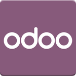 Sign up to try Oodo accounting software & app, invoice, expense tracker, receipt scanner, tax calculator, payroll & bank reconciliation