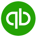 Sign up to try QuickBooks accounting software & app, invoice, expense tracker, receipt scanner, tax calculator, payroll & bank reconciliation