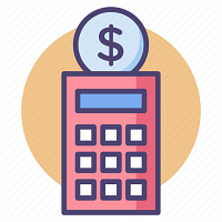 Calculate, project, prepare & analyse cash flow to manage your small business finances.