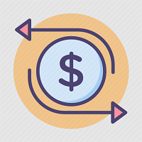 Calculate, project, prepare & analyse net cash flow to manage your small business finances.