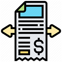 Calculate, project, prepare & analyse operating cash flow to estimate expenses for the next financial year