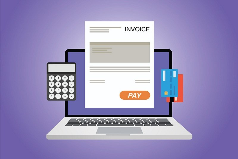 Cancel Free accounting software in excel invoicing software. Download Free accounting software in excel replacement. Use this easy to use Free accounting software in excel alternative. Switch to Instabooks.