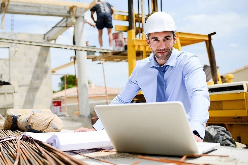 Create construction estimate template. Try this construction estimate template to create estimates & quotes.