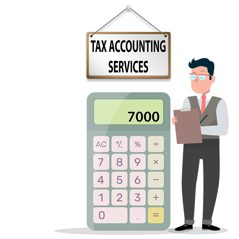 Try tax estimator to estimate your business tax return