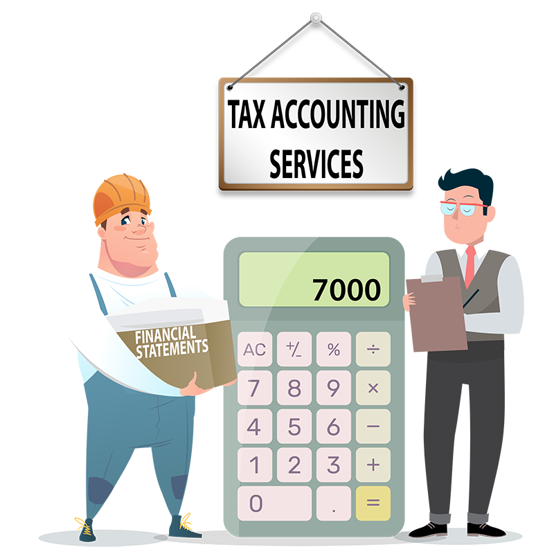 Use tax refund estimator to estimate your business taxes