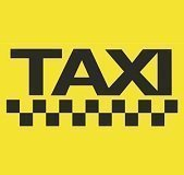Instabooks online bookkeeping software and finance app is built for Taxi drivers.