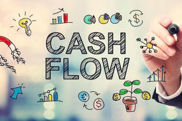 How to Improve construction cash flow