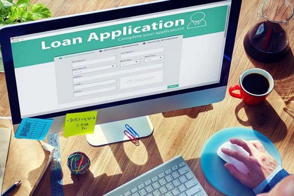 How to apply for construction loan